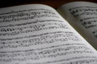Consolation No. 3 by Franz Liszt