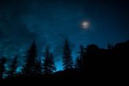 Moonlight Sonata (Piano Sonata No. 14) by Ludwig van Beethoven